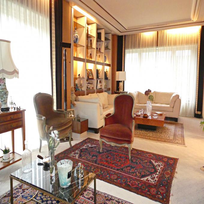 Offres de vente Maison Mulhouse (68100)
